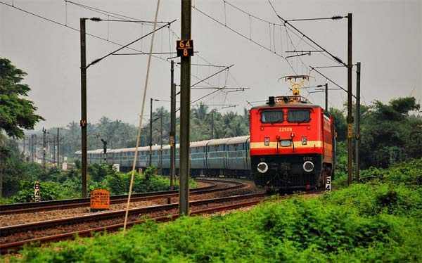 http://shikshaportal.com/exams/images/Indian-Railways-Loco-Pilot.jpg