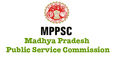 MPPSC Question Papers
