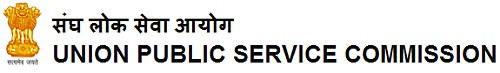 UPSC Mains Exam Dates 2018
